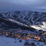 park-city-ski-resort-night-skiing_500