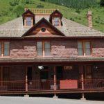 Telluride-Historical-Museum1-e1373585078185