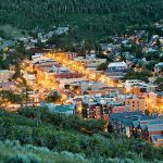 park-city-utah-best-towns_fe
