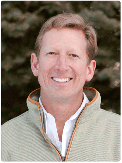Stewart Stewart Seeligson: Telluride's top broker