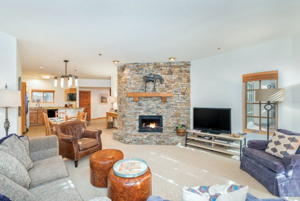 Westermere 211 Mountain Village, CO Condo for sale